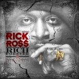 00 - Rick_Ross_Rich_Forever-front-large