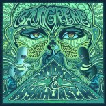 Gangrene-Vodka-Ayahuasca