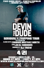 DevinTheDude.APR212012.SMALL