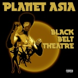 planet_asia_black_belt_theatre