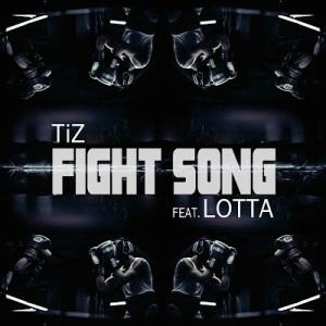 FightSongart