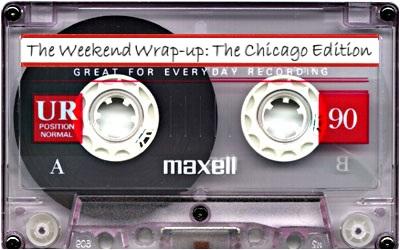 wrap-up-logo