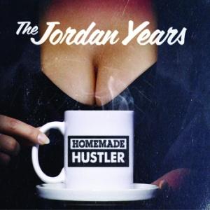 Jordan years