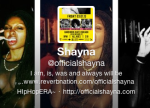 Shayna Love
