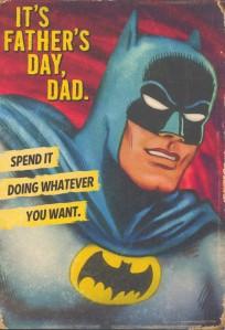 Fathers-Day-batman