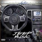 JEEP MUSIC