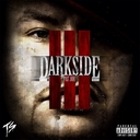Fat_Joe_The_Darkside_3-front