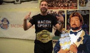 rob-cressy-ted-dibiase-championship-belt